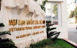 Trường đầu tiên ở Việt Nam dùng kết quả thi SAT xét tuyển ĐH