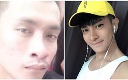 """Sửa mặt thành nghiện, """"Lệ Rơi phiên bản Thái Lan"""" chi bộn tiền, phẫu thuật 30 lần để giống soái ca Hàn Quốc"""