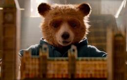"""""""Paddington 2"""" chính thức là bộ phim được yêu thích nhất mọi thời đại trên """"Rotten Tomatoes"""""""