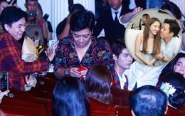 HOT: Trường Giang bất ngờ cầu hôn Nhã Phương ngay tại lễ trao giải Mai Vàng trước hàng nghìn khán giả