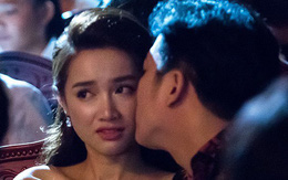 Trường Giang và Nhã Phương khóa thang máy, cãi nhau ầm ĩ cả khu chung cư sau màn cầu hôn bất ngờ?