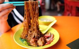 5 món ăn nhìn phát thèm, bằng giá nào cũng phải thử khi đến Singapore