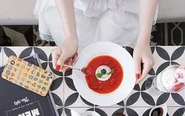 """4 quán cà phê view đẹp, đồ ăn ngon và ngay trung tâm Sài Gòn cho """"team lười đi xa"""""""