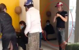 """Người vợ trong đoạn clip bắt gặp chồng cùng bạn thân vào nhà nghỉ: """"Họ nhiều lần ngang nhiên ngoại tình nhưng vẫn chối"""""""