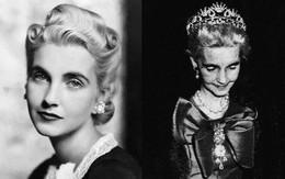 """Cuộc đời bi kịch của """"Công chúa nước Mỹ"""" - nữ tỷ phú giàu có nhất thế giới thế kỷ 20, trải qua 7 đời chồng vẫn cô đơn"""