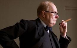 Điểm mặt 11 lần vị thủ tướng nổi tiếng nhất lịch sử nhân loại Winston Churchill xuất hiện trên phim
