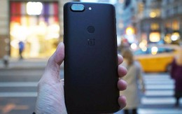 Hãng smartphone cao cấp Trung Quốc khiến 40.000 khách hàng bị lừa tiền chỉ vì lười sửa website cũ