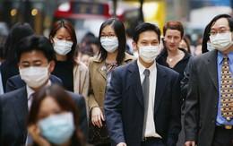 Bộ Y tế cảnh báo bệnh cúm mùa lây qua đường hô hấp gia tăng vào đầu năm 2018