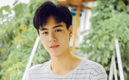 Ngày càng nhiều chàng trai 9x Trung Quốc quan tâm đến làm đẹp: khi diện mạo cũng quan trọng không kém khả năng kiếm tiền