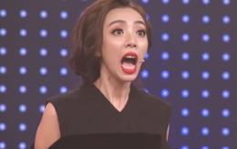 """Thu Trang đọ giọng với thí sinh """"Giọng ải giọng ai"""": Ai hát hay hơn?"""