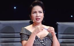 Ban nhạc Việt: Mỹ Linh và Nguyễn Hải Phong bị MC Xuân Bắc yêu cầu cắt luôn phần nhận xét vì nói quá chậm