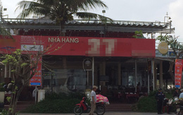 """Ê kíp của ca sĩ Quang Lê tố bị """"chặt chém"""" bữa ăn khuya gần 25 triệu đồng, nhà hàng ở Đà Nẵng nói gì?"""