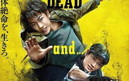 """5 lí do khiến ai nấy sốt ruột chờ ngày phim Nhật """"Ajin: Demi-human"""" ra mắt"""