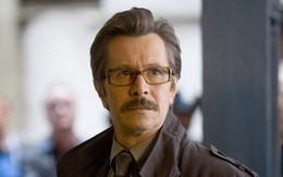 """""""Cáo già"""" Gary Oldman cũng muốn một vai siêu anh hùng trong Vũ Trụ Điện Ảnh Marvel"""