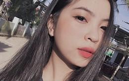 Tin không vui lắm với chị em: Quang Hải U23 Việt Nam đã có bạn gái xinh như hot girl!