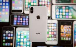 iPhone X có khả năng bị Apple nói lời vĩnh biệt sớm chỉ sau chưa đầy 1 năm bán ra?
