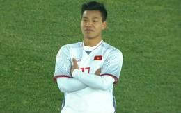 Bạn đã biết hot trend tạo dáng giống hậu vệ U23 Việt Nam đang rần rần trên MXH chưa?
