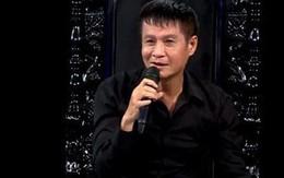 """Được hỏi có 1,5 tỷ nên đi du học hay phẫu thuật thẩm mỹ, đạo diễn Lê Hoàng nói ngay: """"Kiến thức không thể mang lại cho em nhiều thứ như PTTM"""""""