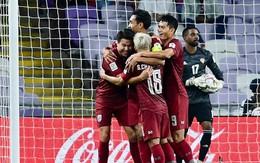 Cập nhật Asian Cup 2019: Thái Lan gặp khó khi đi tiếp với ngôi nhì bảng, Việt Nam còn nguyên cơ hội