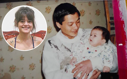 Cô gái Pháp về Việt Nam tìm cha chỉ với một bức ảnh duy nhất và cái kết ngọt ngào từ sự giúp đỡ của cộng đồng