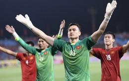 Cập nhật Asian Cup 2019: Bảng B xáo trộn mạnh, Việt Nam buộc phải thắng Yemen