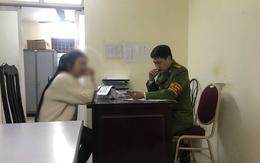 """Tài xế xe ôm bị tố chặt chém 600k cho quãng đường 10km ở Hà Nội: """"Em chở chị này đi Bắc Giang rồi mới quay về Điện Biên Phủ"""""""