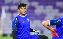 Cầu thủ Yemen vượt qua nghịch cảnh, sẵn sàng tạo bất ngờ trước Việt Nam ở Asian Cup 2019