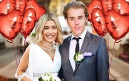 Đám cưới sắp tới của Justin Bieber: Tiết lộ ngày tổ chức cực đặc biệt và 2 khách mời siêu nổi tiếng