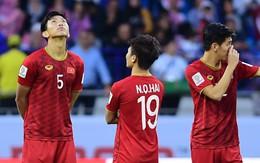 """Quang Hải là người duy nhất quay lưng không dám xem Dũng """"bộ đội"""" tung cú sút lịch sử"""
