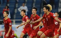"""Lịch thi đấu Asian Cup hôm nay: Trung Quốc """"chiến"""" Iran, Việt Nam kỳ vọng làm nên bất ngờ """"kinh thiên động địa"""" trước Nhật Bản"""