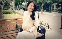 Hot: Nhã Phương đã hạ sinh con gái đầu lòng cho Trường Giang?
