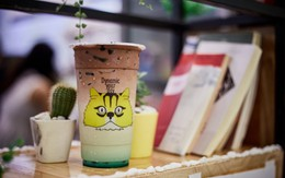 """Cùng cạ cứng truy lùng chuỗi cửa hàng trà sữa made in Vietnam """"hot hit"""" mùa hè"""
