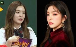 Makeup quá nhiều, loạt idol Hàn cũng khốn khổ vì mụn nhọt tùm lum