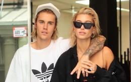 """Chẳng cần đoán già đoán non thêm nữa, """"chính chủ"""" Hailey Baldwin đã chính thức lên tiếng về tin đồn rạn nứt với Justin Bieber"""