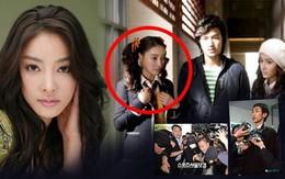 Lật lại tình tiết gây sốc vụ Jang Ja Yeon: Bị ép uống thuốc kích dục, cưỡng hiếp tập thể, phục vụ cùng lúc quan chức 80 tuổi và con trai 50 tuổi