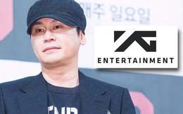 NÓNG: 100 điều tra viên đồng loạt ập vào trụ sở chính YG Entertainment, tiến hành cuộc điều tra đặc biệt vào hôm nay