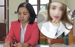 Khởi tố, bắt tạm giam thêm 3 đối tượng liên quan đến vụ án nữ sinh giao gà bị sát hại