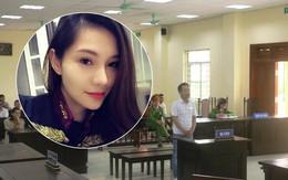 """Ra toà xét xử vụ bị bạn lừa bán xe ô tô tiền tỷ, diễn viên Lưu Đê Ly bị tố nói tục, xưng """"mày - tao"""""""