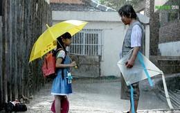 Tên ấu dâm trong phim 'Hope' đời thực sắp mãn hạn tù, kiểm tra tâm lý cho thấy không có dấu hiệu hối cải