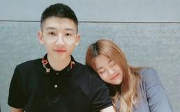 """Loạt ảnh vừa lầy vừa cưng của cặp đôi đũa lệch nổi tiếng nhất Trung Quốc trước khi """"về chung một nhà"""""""