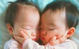 Chúa tể của những chiếc vỏ: Cặp song sinh nhưng khác bố tiết lộ chuyện ngoại tình một đêm của người mẹ trẻ