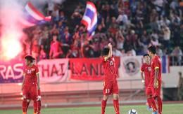 Một lần nữa U23 Thái Lan gây sợ hãi, nghịch cảnh này U23 Việt Nam có vượt qua?