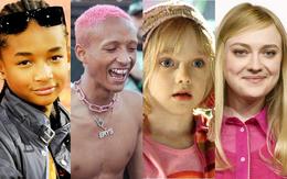 Sốc toàn tập với 6 màn lột xác của sao nhí Hollywood một thời: Người tựa bạch mã hoàng tử, kẻ già đến mức khó tin