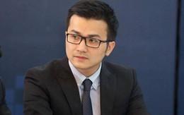 Phó Giáo sư trẻ nhất Việt Nam được bổ nhiệm chức danh Giáo sư một trường Đại học lớn tại Mỹ