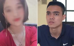 """Bạn trai nữ sinh nhảy cầu tự tử nói gì sau khi """"lộ"""" 400 tin nhắn giải thích về việc bị cưỡng ép?"""