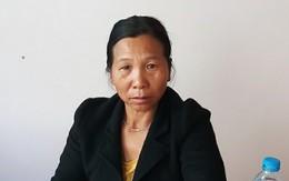 Vụ 3 bà cháu bị sát hại, phi tang xác ở Lâm Đồng: Gây án xong, kẻ thủ ác thản nhiên đi tắm rửa rồi bắt xe sang huyện khác
