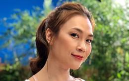 Mỹ Tâm lần đầu lên tiếng việc đang hẹn hò cùng diễn viên kém hơn 10 tuổi Mai Tài Phến