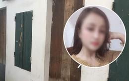 """Chủ nhà trọ nơi cô gái 19 tuổi bị sát hại: """"Tr. có ngoại hình cao ráo xinh đẹp, vì ở với mẹ nên tôi rất yên tâm, không ngờ..."""""""
