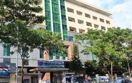 Những trường Đại học công lập học phí thấp bậc nhất Việt Nam, không quá 10 triệu mỗi năm