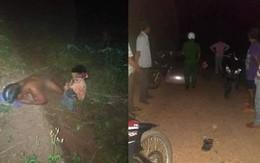 Sự thật thông tin phát hiện người đàn ông ngang nhiên khoả thân xâm hại bé gái tại Đắk Lắk